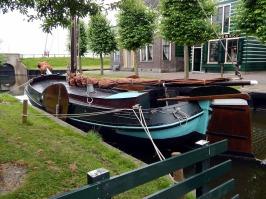 zuiderzeemuseum-enkhuizen